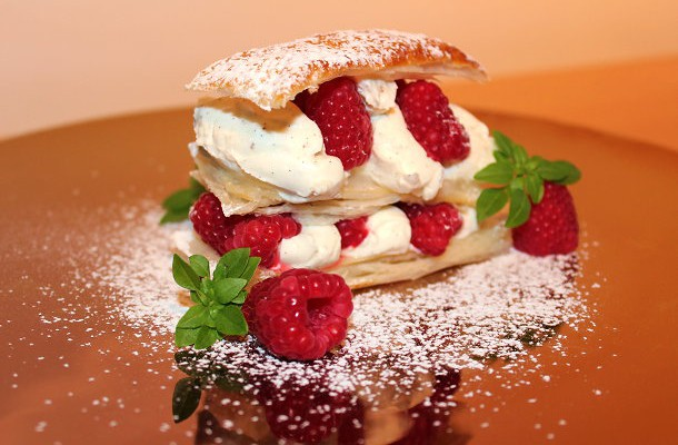 millefeuille_7
